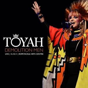 Toyah_2012_Single6