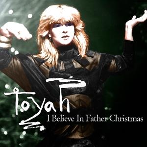 Toyah_2012_Single9