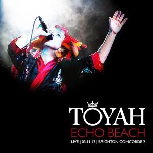 Toyah_2013_Single1