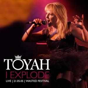 Toyah_2013_Single2