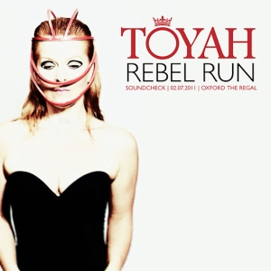 Toyah_2013_Single3