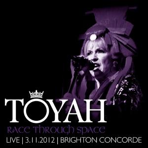 Toyah_2013_Single4