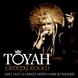 Toyah_2013_Single5