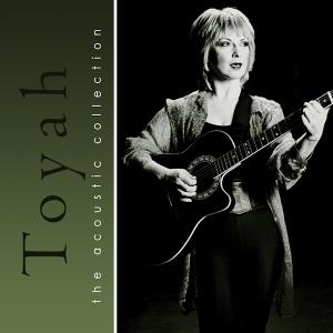 Toyah_2014_Album1