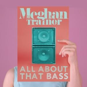 TrainorMeghan_2014_Single