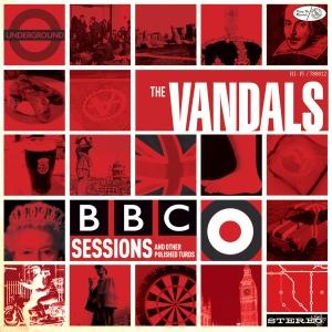 Vandals_2008_DigitalDownload_Don'tStopMeNow