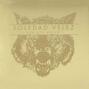 VelezSoledad_2014_Album