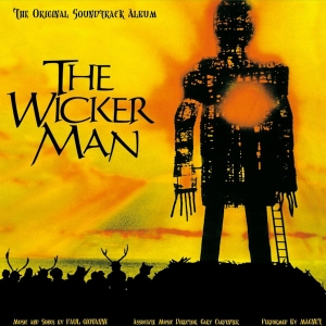 WickerMan_1973_Album
