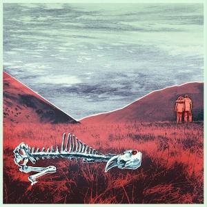 WilliamsJim_2012_Album