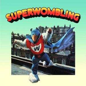Wombles_1975_Album