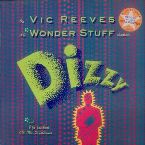 WonderStuff_1991_Single2