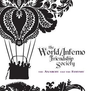 WorldInfernoFriendshipSociety_2011_Album