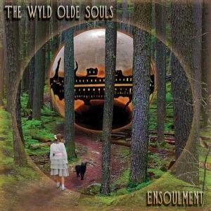 WyldOldeSouls_2011_Album