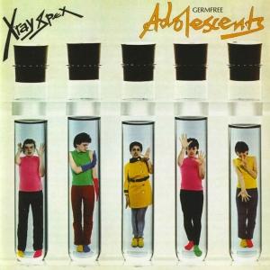 XRaySpex_1978_Album