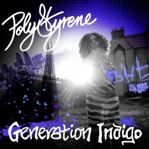 XRaySpex_StyrenePoly_2011_Album