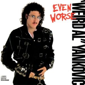 YankovicWeirdAl_1988_Album1