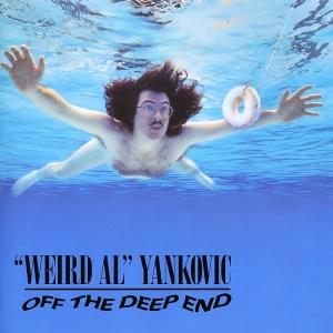 YankovicWeirdAl_1992_Album