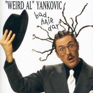 YankovicWeirdAl_1996_Album
