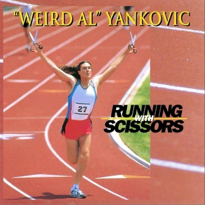 YankovicWeirdAl_1999_Album