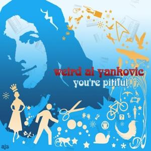 YankovicWeirdAl_2006_Single
