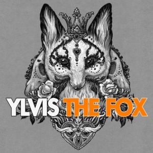 Ylvis_2013_Single