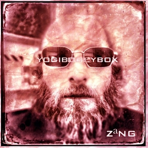ZaNG_2013_Single