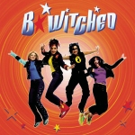 B-Witched_1998_Album