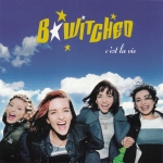 B-Witched_1998_Single1