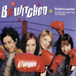 B-Witched_1998_Single2