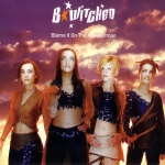 B-Witched_1999_Single1