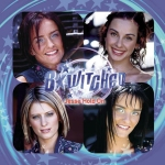 B-Witched_1999_Single2
