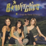 B-Witched_1999_Single3