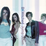 B-Witched_2000_Single