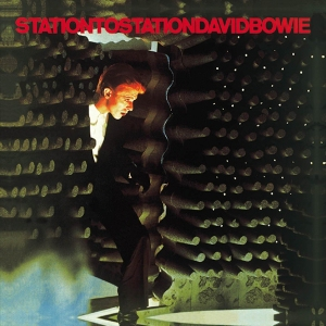 BowieDavid_1976_Album