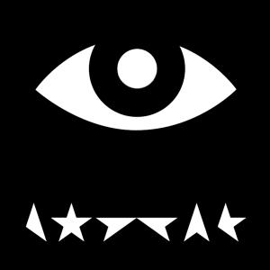 BowieDavid_2015_Single2