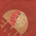 BushKate_1978_Single