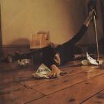 BushKate_1980_Single