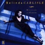 CarlisleBelinda_1987_Album