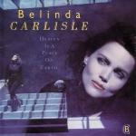 CarlisleBelinda_1987_Single
