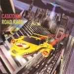 Catatonia_1998_Single2