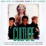 CultureClub_1997_Album