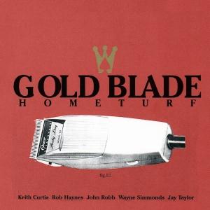 Goldblade_1997_Album