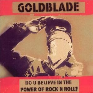 Goldblade_2002_Album