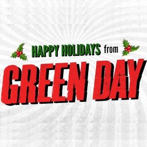 GreenDay_2015_Single