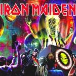 IronMaiden_2000_Single2