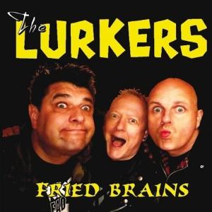 Lurkers_2008_Album
