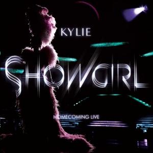 MinogueKylie_2007_Album1