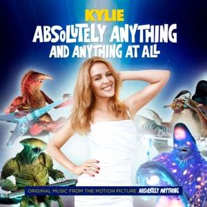 MinogueKylie_2015_Single3