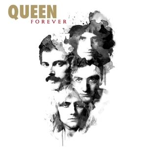 Queen_2014_Album2