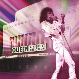 Queen_2015_Album